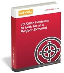 10 Killer features guide