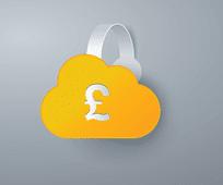Cloud billing models in 2017 and beyond