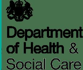 DHSC_Logo