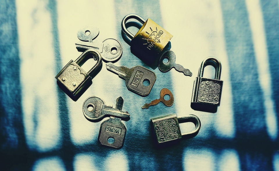 How to protect your organisation against supply chain attacks